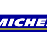 michelin hand tools
