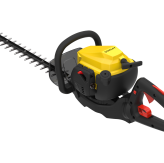 Stanley Petrol Hedge Trimmer