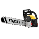 Stanley Petrol Chainsaw Hero